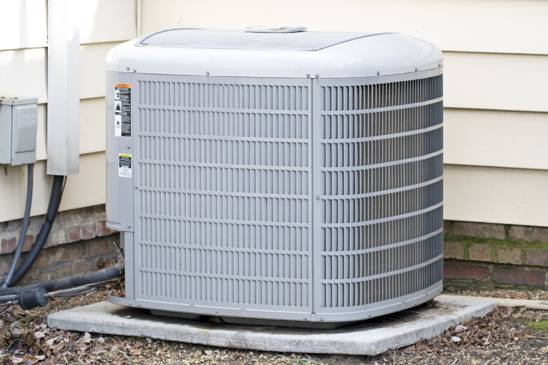 climatisation-commercial-industriel-3