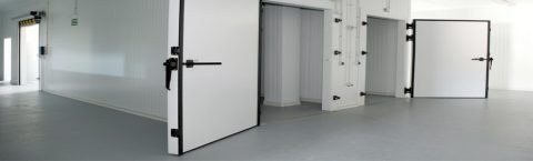 Installation, Maintenance et Dépannage