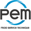 PEM FROID SERVICE TECHNIQUE